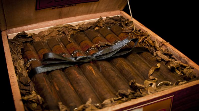 cigar01_02
