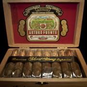 cigar02_01