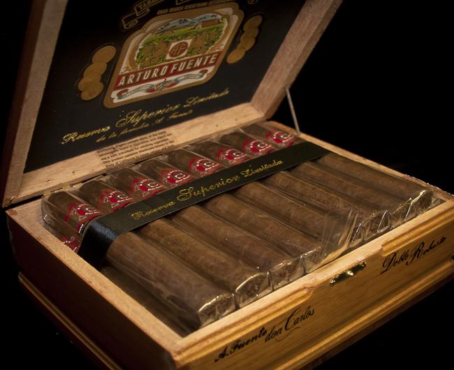 cigar02_02