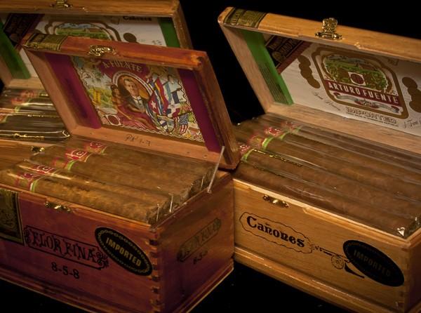 cigar02_04