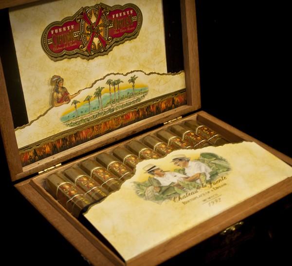cigar03_00