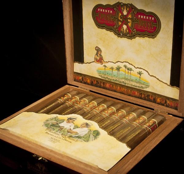 cigar03_01a