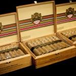 cigar04_01b