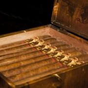 cigar05_00