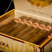 cigar05_02