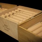 cigar06_00