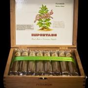 cigar07_00