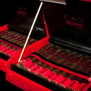 cigar08_00