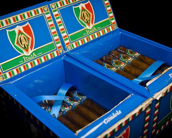 cigar08_02