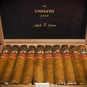 cigar09_00