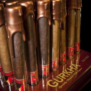 cigar11_01