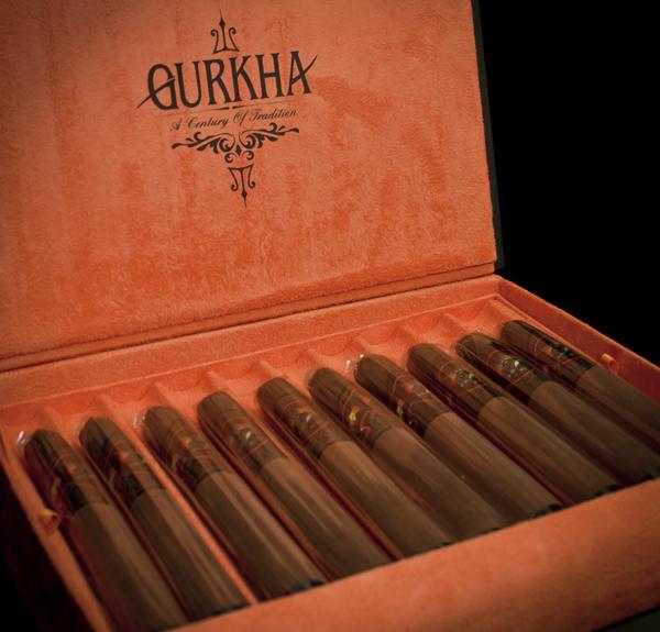 cigar11_02
