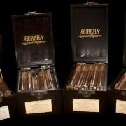 cigar11_03