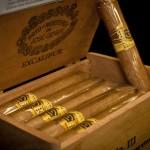 cigar12_02