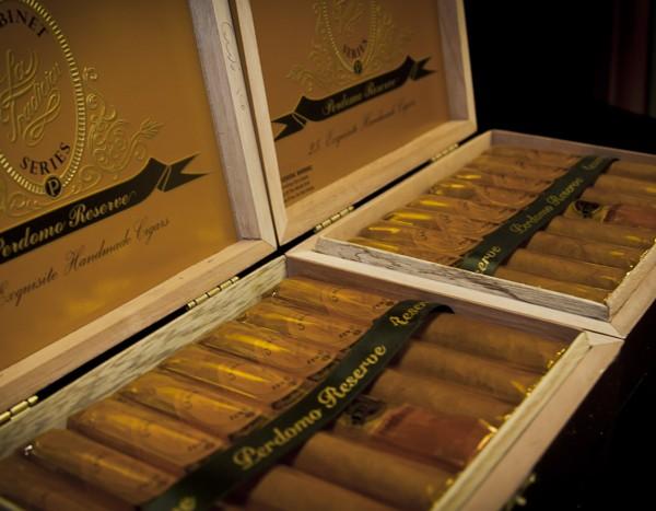 cigar13_00