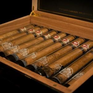 cigar14_00