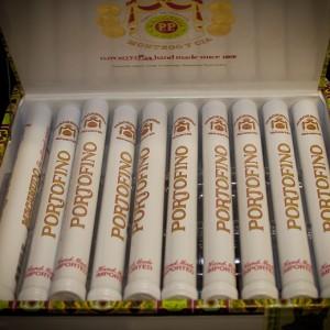 cigar14_02