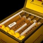 cigar15_00