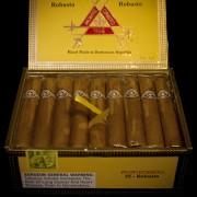 cigar15_02