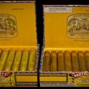 cigar16_00