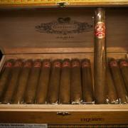 cigar16_01