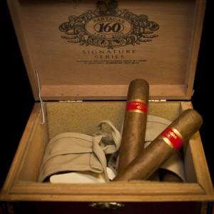 cigar16_03