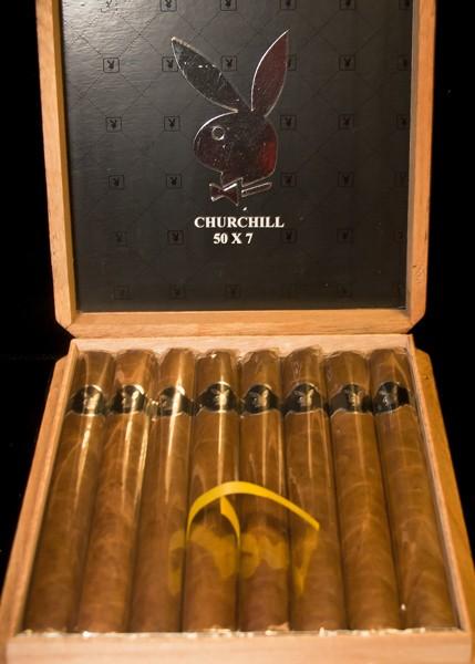 cigar17_00