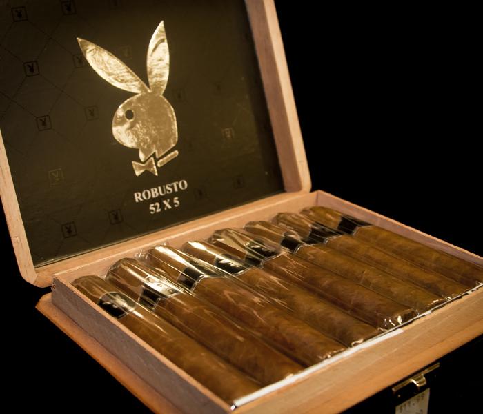 cigar17_01