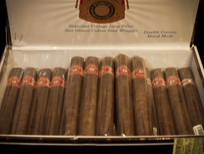 cigar18_00