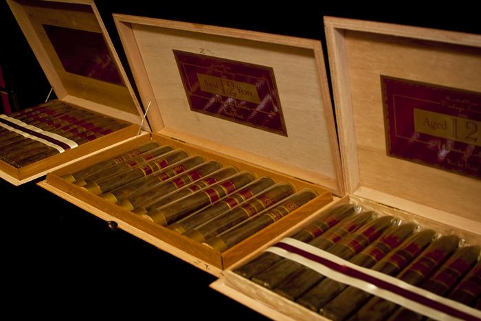 cigar20_00