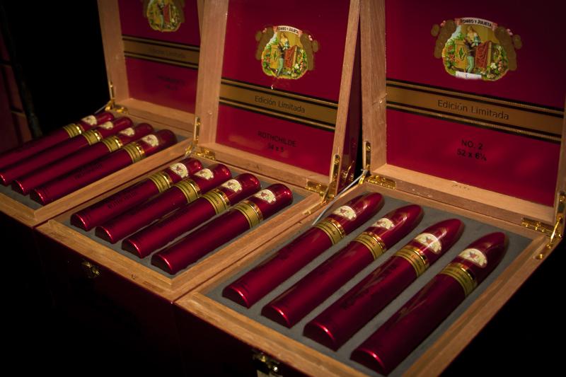 cigar21_00