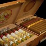 cigar21_01