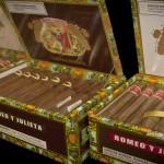 cigar21_02