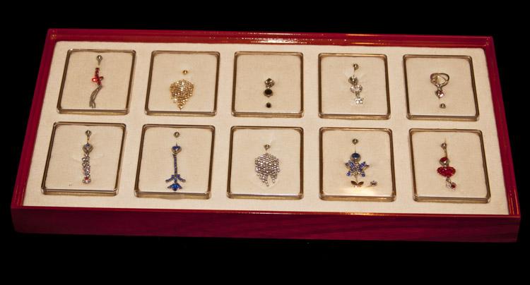 jewelry04_02
