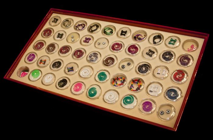 jewelry08_00